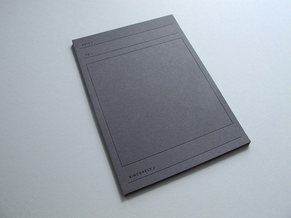Letterpress Stationery (3)